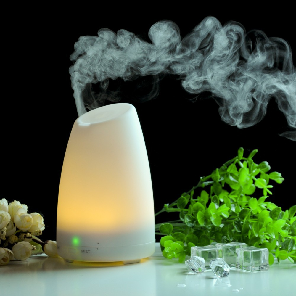 best selling products 2016 home humidifier/ultrasonic humidifier fogger mist maker