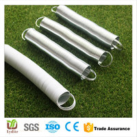 China supplier professional Cheap spring electric fence for cattle ISO factory