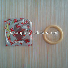 best quality classic dotted condom
