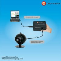 Lisun LMS 7000 200nm 1100nm Portable