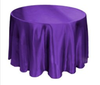 /product-detail/trendy-120-purple-satin-round-wedding-banquet-decoration-or-hotel-table-cloth-60558788816.html