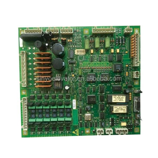 电路板 600_600
