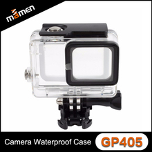 New Hot Professional Waterproof Case 45M For Gopros Heros 5 Black Edition Housing Diving Case For Sports Camera Protective