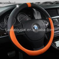 Modern design left hand or right car driving training simulator