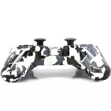 Classic and practical For PLAYSTATION 3 for PS3 Wireless controller for ps3 dualshock 3 controller