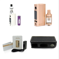 Hot Sale Authentic Joyetech Evic Vtc