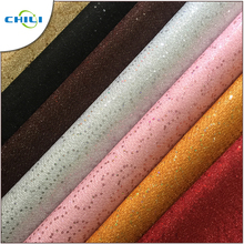 New Style Bulk Synthetic Rexine Artificial Leather Fabric For Lady Boots