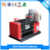 Reasonable price new scrap copper wire recycling machine in china with best selling products