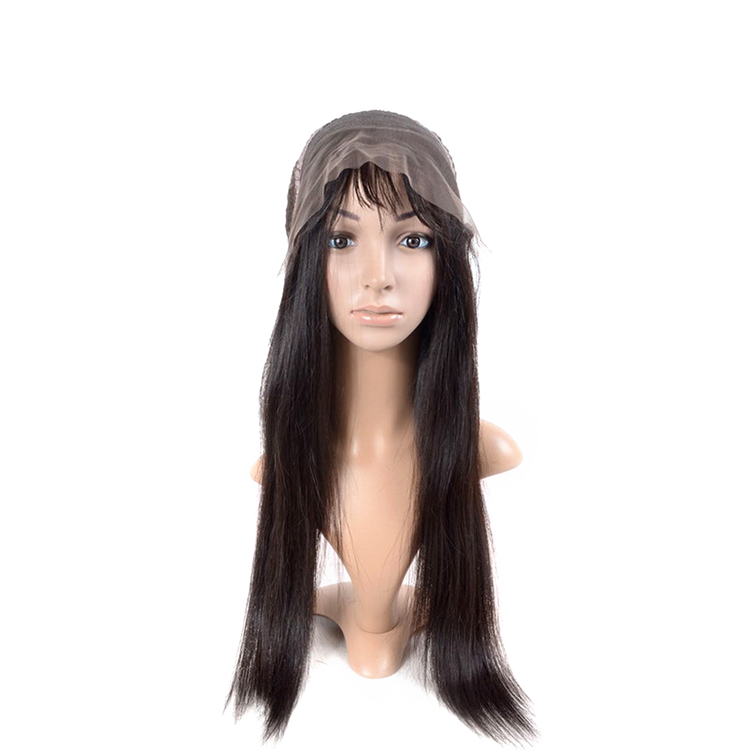 remy dark brown wavy wig material,long straight short orange wig cosplay red/purple/blue,afro 3 4 wigs with bangs for black men