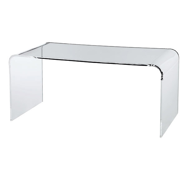 Custom Made Low Price Clear Acrylic Trunk Table   Buy Clear Acrylic Trunk  Table,Acrylic Vanity Table,Acrylic Dining Table Base Product On Alibaba.com Part 96