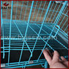 China Manufacturer Supply Breeding Dog Commercial Crate