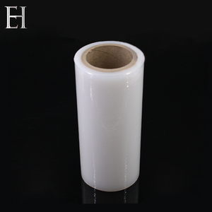 eco-friendly plastic polyethylene wrapping roll packaging film