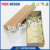Hot sale custom design recyclabel printable jewelry gift paper packaging box