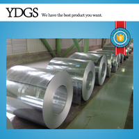 GI, hot dipped galvanized steel coil, china mainland supplier manufacture,HDG