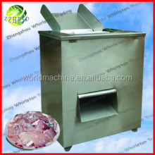 automatic fish slicer machine/fishing meat cutter/fish fillet machine for sale
