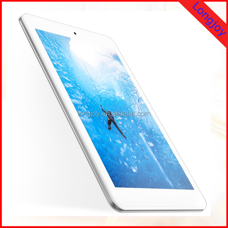 Hot Sale 8 inch Cheap Tablet PC Intel Atom x5-Z8300 Quad Core Window10 Tablet