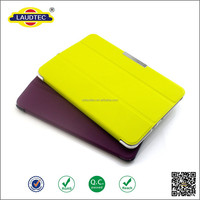 "For Samsung Galaxy TAB S2 8.0"" Case , Ultra-thin PU Leather Tablet Case For Samsung TAB S2"