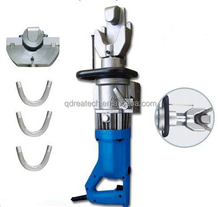 Electric Steel Bar Bending Tool