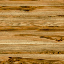 best price 24x24 glaze polished wood look ceramic floor tile