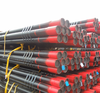 Oil And Gas Steel Tube With