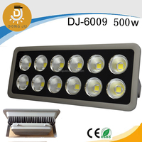 10W.. 300W 400W 500w RGB led light with wireless controller ! A little more expensive but much better quality DJ-6009 500w