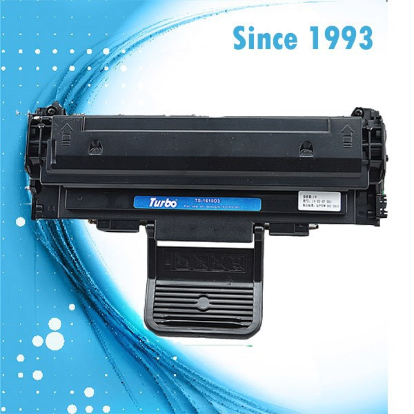 Compatible toner for Samsung SCX4521 SCX-4521 SCX4521F SCX-4521F ML1610 ML1610D2 ML1610D3 ML2010 D119 Toner Cartridge