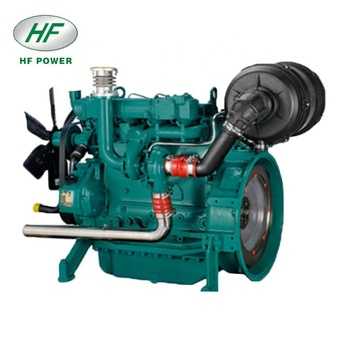 Factory original weichai deutz engine td226b-3d td226b-4d  td226b-6d  for generator set