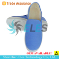 wholesale antistatic conductive esd shoes made in china