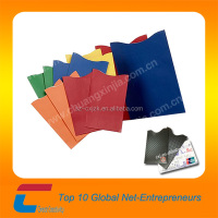 RFID Blocking Paper Card Sleeves Theft