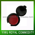 Fashion Small Make Up Face Paint With Mirror