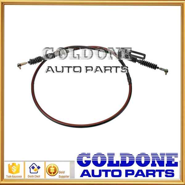 RENAULT TRUCKS Accelerator Cable Part Number.:5010314177