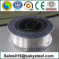 Saky Steel Best stainles steel wire braided oil cooler hose Price