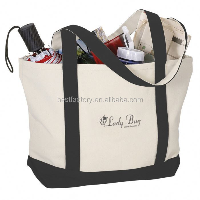 good supplier fast shipping culture non woven bags