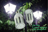 new products 2016 led linear high bay lights office work station e27 led corn lamp