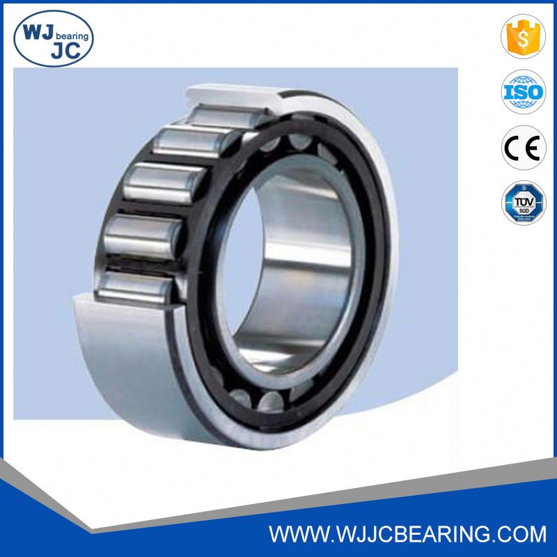 a4 paper cutting & packaging machine NCF2980V full complement cylindrical roller bearing