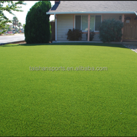 Artificial Grass For Home Garden Landscaping