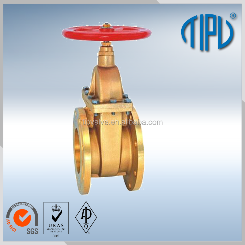 Worm Gear Cast Steel WCB Butt Weld Stem Brass Gate Valve