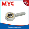 ball bearing joint rod end ge30
