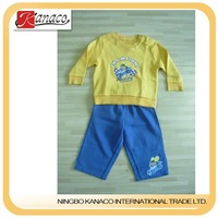 Wholesale low price high quality baby clothes washing machine
