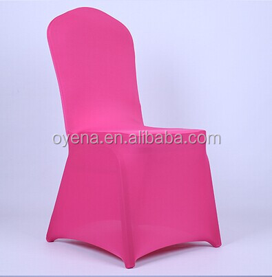 plum chair covers for sales A079