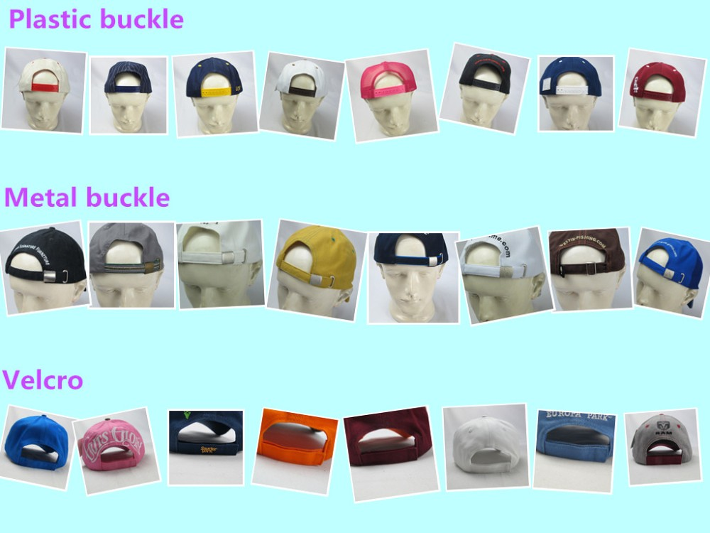 New Winter Fashion Women's Beanie Hats, Wool Acrylic Knitted