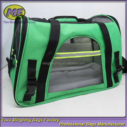 wholesale pet carrier 2016 new arrival hot sale pet bag