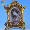 /product-detail/baroque-picture-photo-frame-wholesale-resin-photo-frame-60201446922.html