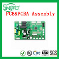 Smart Electronics~ PCB Assemly One-stop OEM Solution Provider, Welcomes Consumer and Telecommunication Equipment Makers PCBA