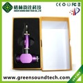 Electric Cigarette Buying From Manufacturer Gs Uake Wholesale Hookah