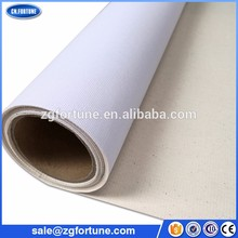 Factory Wholesale Eco-Solvent Fabric Canvas