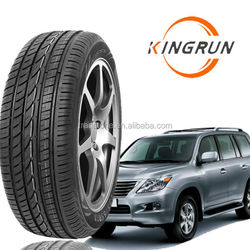 High Quality car tyre trust japanese used cars made in china alibaba