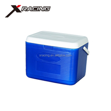 Xracing NMCB0056 Multifunction keep cold heat preservation thermo milk drink cooler box with handle