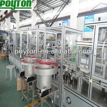 Pet Tube machine for Vacuum blood collection products