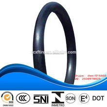 2015 hot sale high quality low price cheap motorcycle scooter pneu da motocicleta e tubo 275-18 motorcycle tire and tube